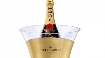 Moët et Chandon Celebration